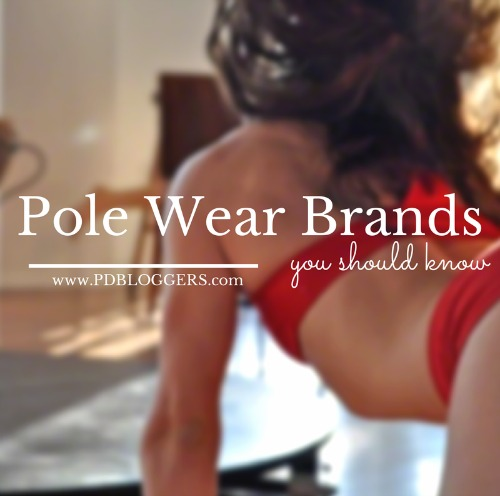 Pole-Wear-Brands-3