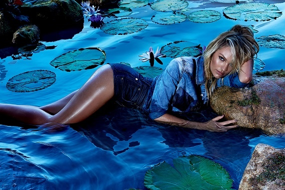 candice-swanepoel-forum-2015-campaign1