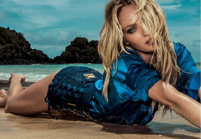candice-swanepoel-osmoze-jean-2015-spring-campaign-photos9