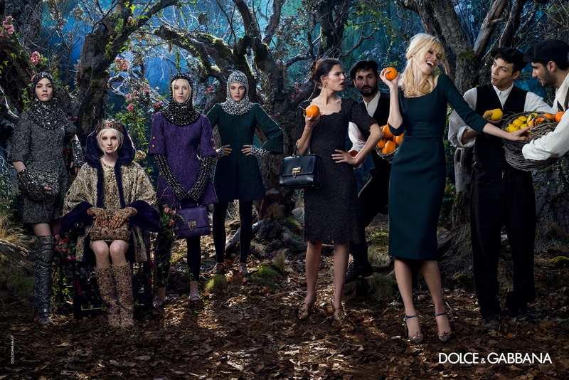 dolce-gabbana-2014-fall-winter-campaign2