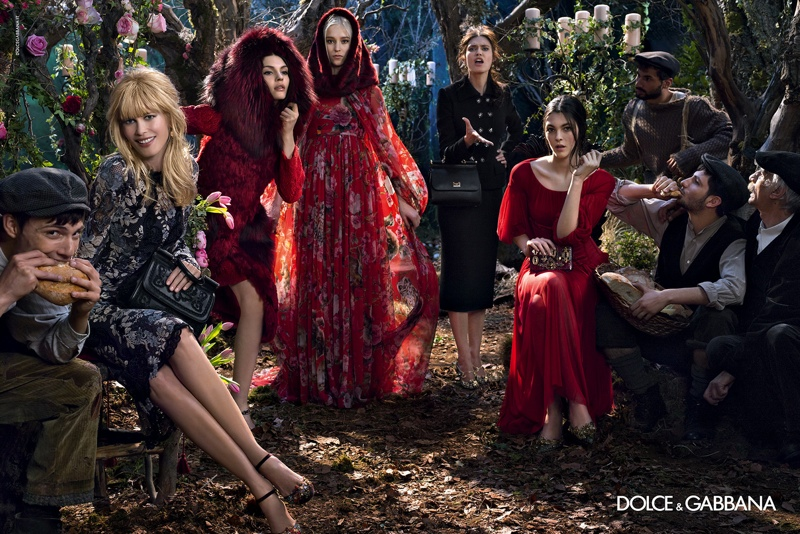 dolce-gabbana-2014-fall-winter-campaign3