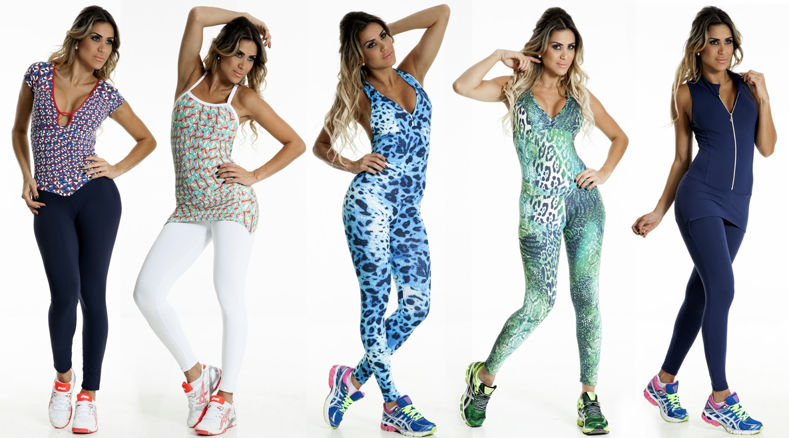 macacoes-canoan-moda-fitness