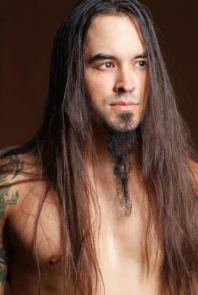 man_long_hair