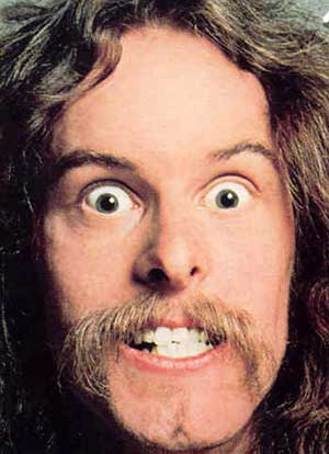 mustache-ted-nugent