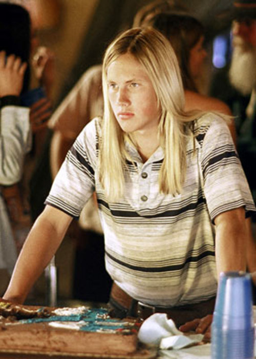 stacy-peralta-jr-large-msg-1119466436-2