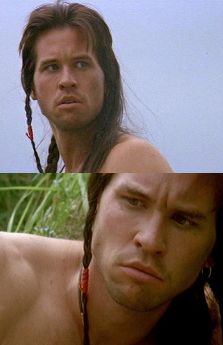 val-kilmer-long-hair