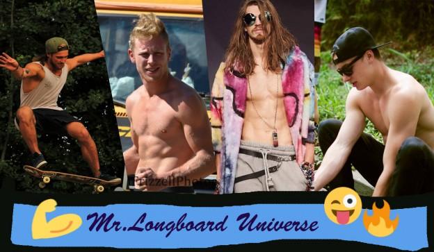 mr.long long